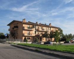 Appartamenti Vacanze Assisi