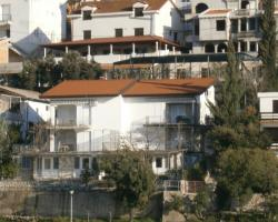 Guest House Babić