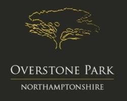 Overstone Park Hotel, Golf & Leisure Resort