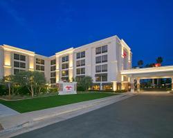 Hampton Inn San Diego - Kearny Mesa