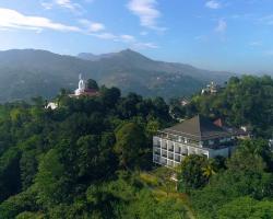 Swiss Residence Kandy