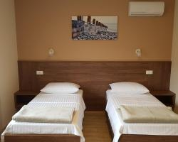 Rooms Pleška near Zagreb Airport