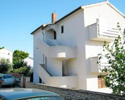 Guest House Zorka