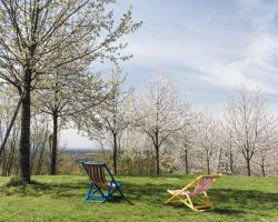 Cascina Cerola Farm Stay
