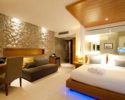 De Cozé Hotel