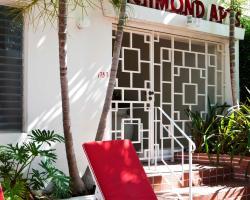 Richmond Studios South Beach