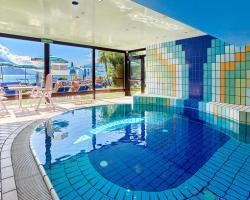 Hotel Lido Blu - Surf & Bike