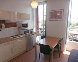 Rental Apartment Passicot 2 - Saint-Jean-de-Luz