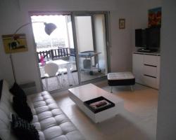Rental Apartment Notre Dame - Capbreton