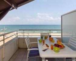 Rental Apartment La croisiere - Capbreton