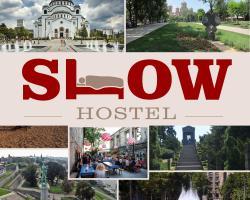 Hostel Slow