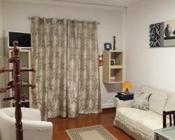 Apartamento Valados