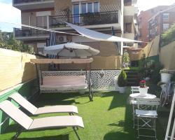 B&B San Pietro Chic Resort