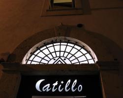 B&B Catillo
