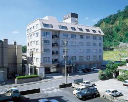 Hotel Manshu