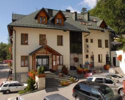 Hotel Saol
