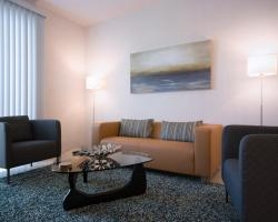 BCA Residential - Furnished Apartments