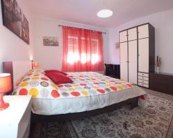Marino Apartment