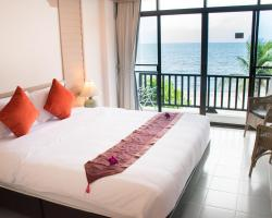 Sea Memories White Sand Beach Hotel