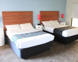 Abey Hotel