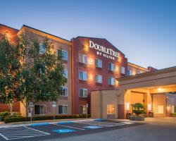 DoubleTree by Hilton North Salem