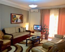 Belvedere Apartment