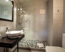 Inter-Hotel Colmar Sud De L'Ange