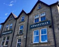 Coquetvale Hotel