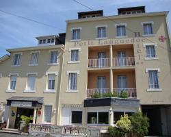 Hôtel Au Petit Languedoc