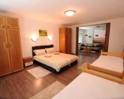 Mrdja Apartments