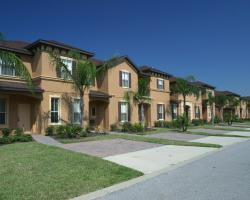 192 Verified Reviews of Regal Palms Resort & Spa | Booking com