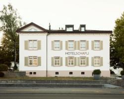 317 Opiniones Reales del House Milka | Booking.com