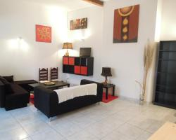 Colombet - Appartement Cope Cambes