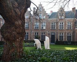 Hotel Elzenveld