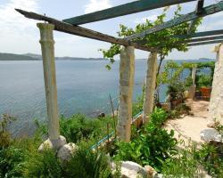 Holiday Home Robinzon Flora & Fauna