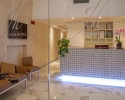 Floris Hotel
