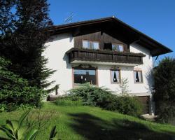 Gästehaus Embacher