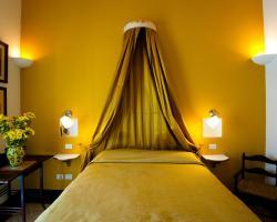Resort Cavour B&B