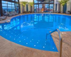 LivINN Hotel Cincinnati North/ Sharonville