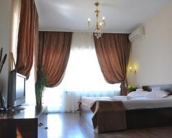 Ave Hotel Victoriei