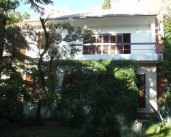 Apartments Vrdoljak