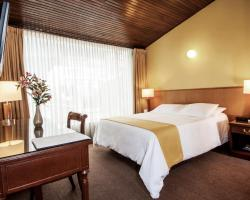 Hotel Excelsior