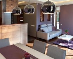 Apartament Villa Spokojna