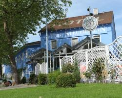 Hotel-Restaurant Steuermann
