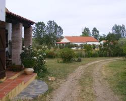 Quinta dos Trevos - Artes e Ofícios