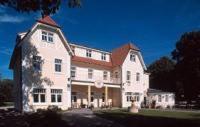 Hotel Grüner Jäger