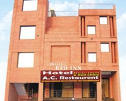 Hotel Red Inn