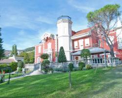 Villa Bottacin