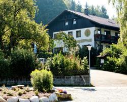 Landhotel Bayerwald