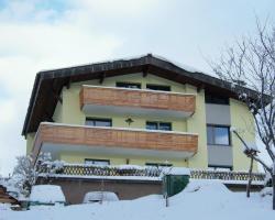 Haus Bahl